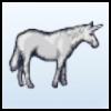 aikea_guinea: (TS3- Unicorn)