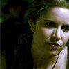 piecesofalice: kim dickens as joanie stubbs (dw - j - royal flush)