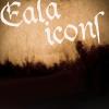 eala_icons: (eala icons)