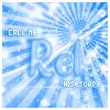 hisescape: (ME; call me rel)