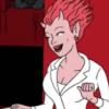 maggotbone: (how precious)