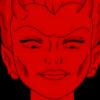 maggotbone: (demonic)