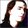 mishalak: Mishalak with long hair and modified so as to look faded. (Faded Photo)