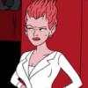 maggotbone: (displeased)