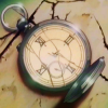 carrythesin: ([pocketwatch; memories])