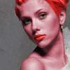 maggotbone: (hm?; PB: Scarlett Johansson)