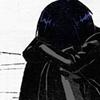 attheclocktower: (Broken ♡ I'll make the most of it)