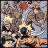 seanchai: (captain america, golden age, wacs)