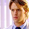 Dr Robert Chase