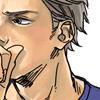 handelaar: (that's a tad embarrassing)