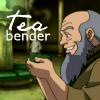 teabending: (Default)