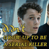 umadoshi: (ST/CM: serial killer (the_afterlight))