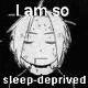 straightcougar: (sleep)