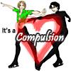lore: (Lupin/Snape - Compulsion)