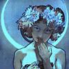 lore: (Moon of Blue)