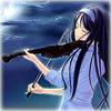 ritsu_kouyou: (90 - violin)