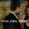 too_late: (OTH//lucas+peyton//moments)