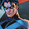 justlikeacircus: (Nightwing: costumed)
