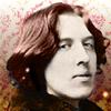 christabel: (Oscar Wilde)