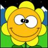 lostelf: (flower)