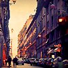 sionnach: (City)