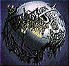anonymous_prime: The battle-damaged planet of Cybertron (Cybertron)