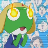 starfruitfrog: (determination || PUMPED UP!)