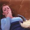 spellcast: (popcorn.png)