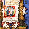 richard: (Oh dear another manuscript?)