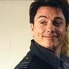 stasha2g: Smiling Jack Harkness (Love)