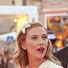 scarlett_johansson: (Scarlett)