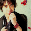 xxjenxx: (Nino)