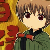 xxjenxx: (Gintama-Okita)