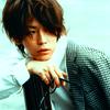 xxjenxx: (Arashi-Nino)