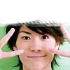 xxjenxx: (Miura Haruma)