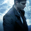 ext_16942: © <user name=myrasis site=livejournal.com> ([Dean] saving people; hunting things.)