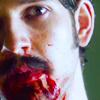 lordharry: (you taste wonderful)