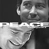 eccentricweft: (peaceteam_black&white)