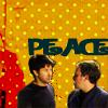 eccentricweft: (peaceteam_orangedots)
