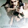 squirelawrence: (ronon go bang bang)
