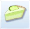 aikea_guinea: (TS3 - Pie)