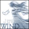 windofgod: (like the wind)