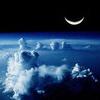 phinnia: (moon)