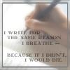 unshackled_imagination: (Reason)