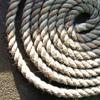 calum: (rope)
