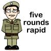 vilakins: (dr who brigadier)
