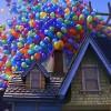 dmsj: (house)