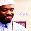 history_gurl: (oz said hope)
