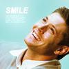 ext_16514: (Jensen Smile)