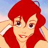 sheistheweather: (Ariel)